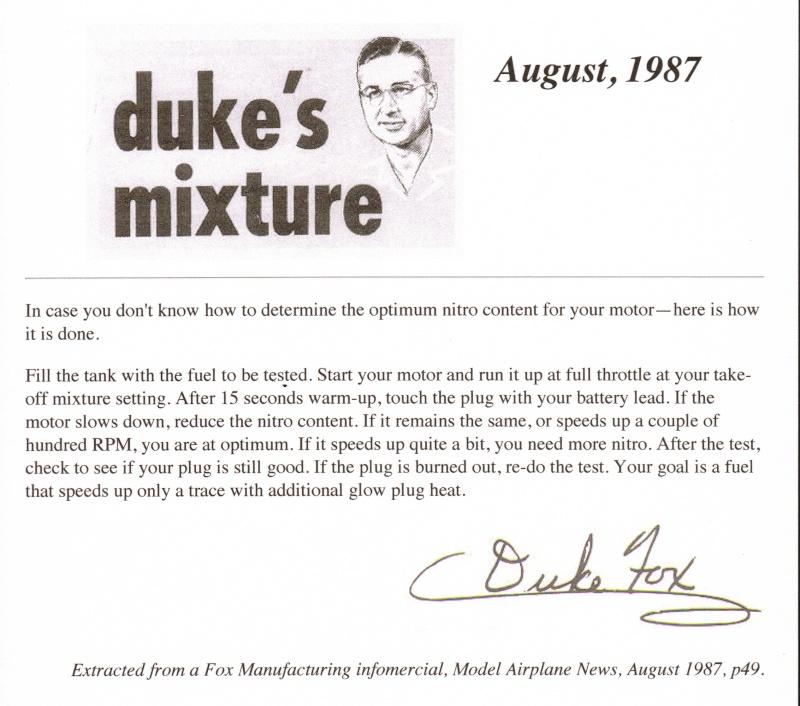 Dukes Mixture Scan10