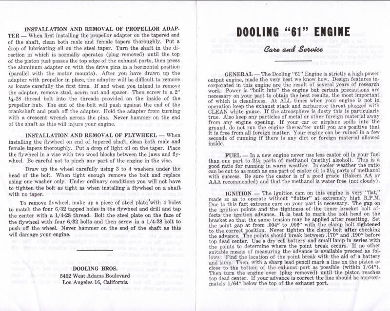 Dooling .61 manual Scan12