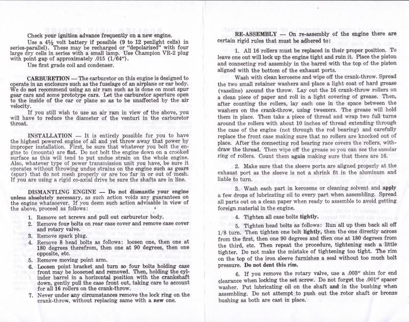 Dooling .61 manual Scan_111