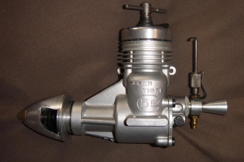 Supertigre G15 RV 2.5cc St_rv_11