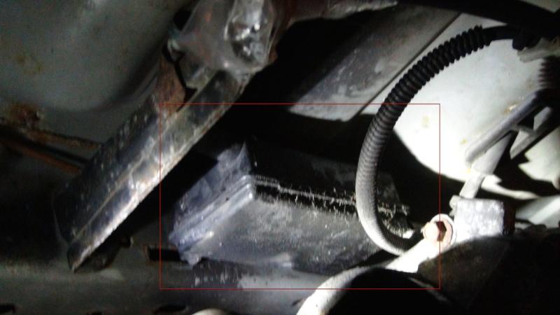 Plus de frein 3,8 AWD 1997 - Page 4 Dsc01311