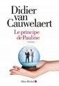 [Van Cauwelaert, Didier] Le Principe de Pauline 97822212