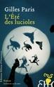 [Paris, Gilles] L'été des lucioles Luciol10
