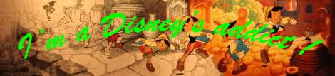 Disneyland Paris lance un forum officiel de type Momspanel : go-disneylandparis.com Bannie11
