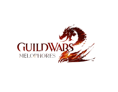 Guilde Mélophores [OR] - Guild Wars 2