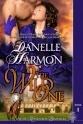 Danelle Harmon - La saga des Montforte, Tome 1: L'indomptable de Danelle Harmon The_wi10