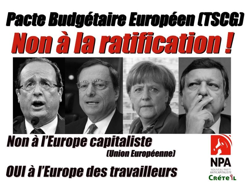 Le NPA et la question des institutions européennes - Page 6 Tscg211