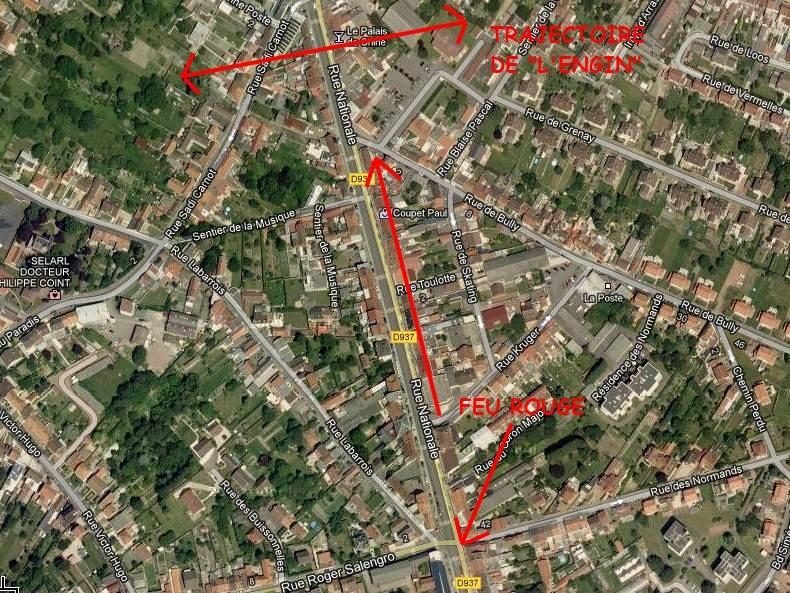 2012: le 03/09 à environ 15h30 - Un engin de grande taille - noeux les mines (62)  Captur10