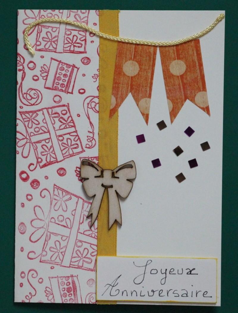 Le loto d'aout - Page 4 Loto_a10