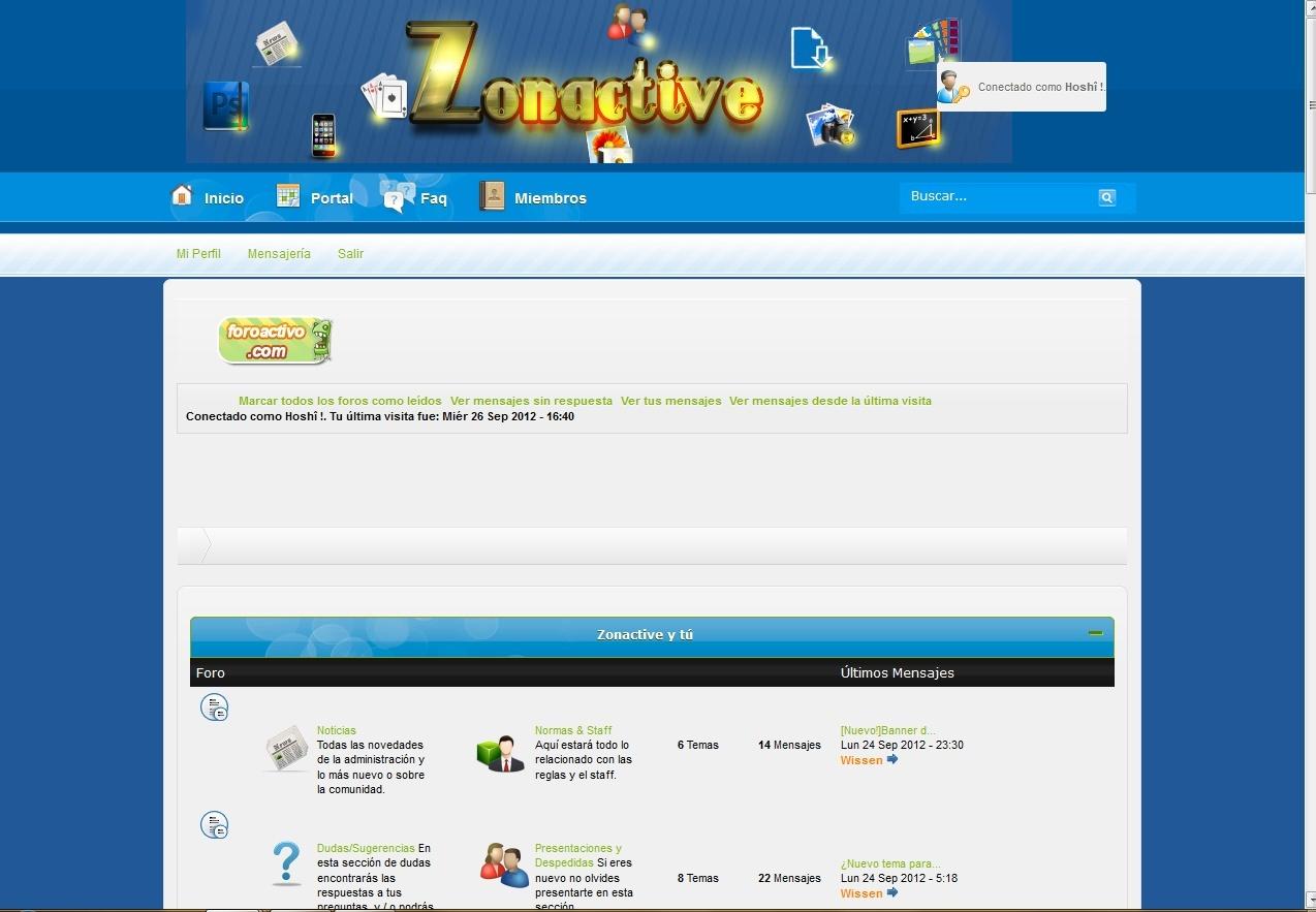 Zonactive, tu foro interactivo Sin_ta19