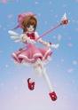 Card Captor Sakura (S.H.Figuarts) 10298913