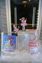 Card Captor Sakura (S.H.Figuarts) Sakura10