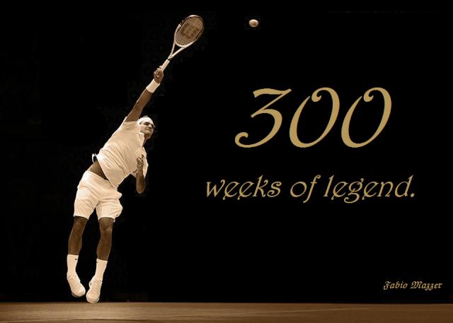 Roger Federer rf 300 settimane special edition nike Roger_11