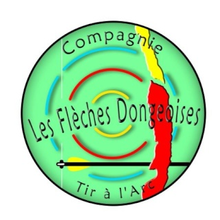 Compagnie Flèches Dongeoises