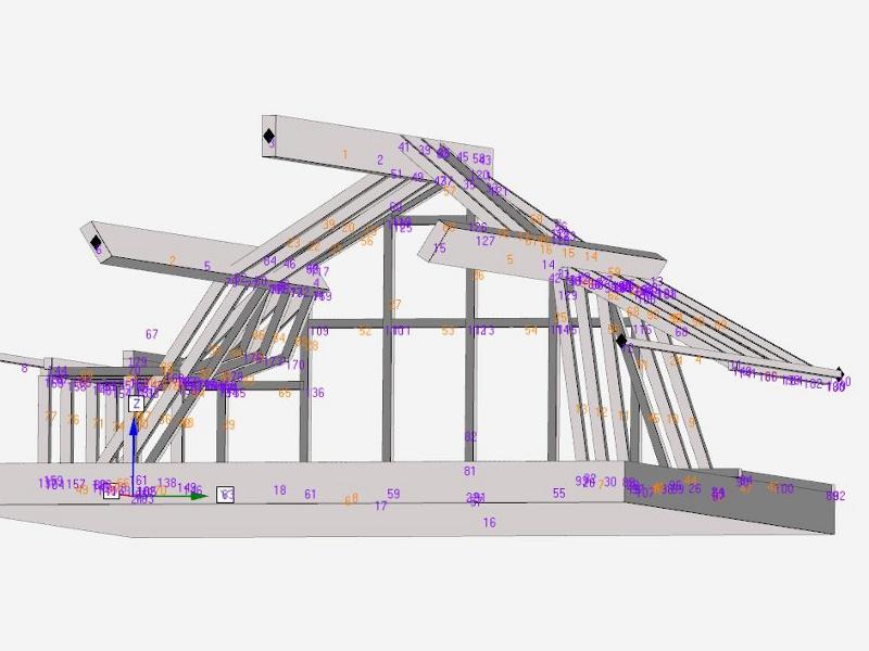 Pan sous-toit (madriers horizontaux) Pan-9_11