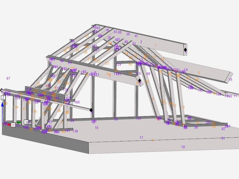 Pan sous-toit (madriers horizontaux) Pan-9_12