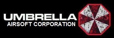 Umbrella Airsoft Corporation
