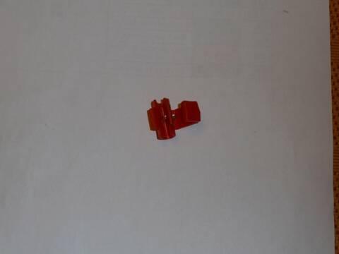 montage d'un attelage P1010549