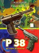Le P 38 new vient de sortir ! Produi10