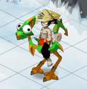 Candidature de Croockeur [ACCEPTEE] Croock10