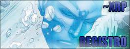 Foro gratis : X MEN, ORÍGENES Regist10