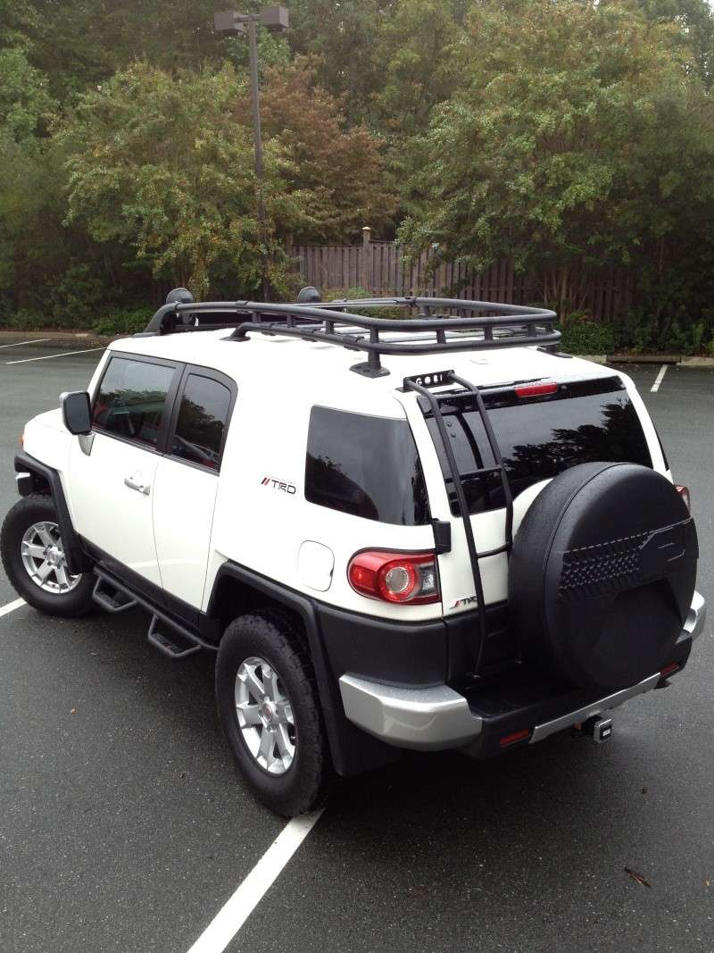 Post a Picture of Your FJ - Page 7 Misc_010