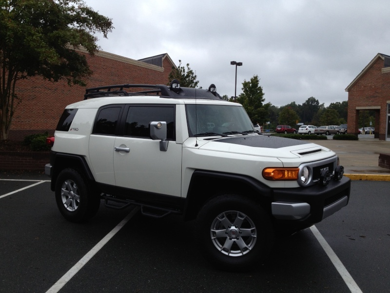 Post a Picture of Your FJ - Page 7 Misc_012