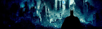 Gotham City RPG  Nmlnoe10