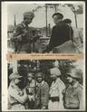 Les Indiens dans la Wehrmacht  1ua13