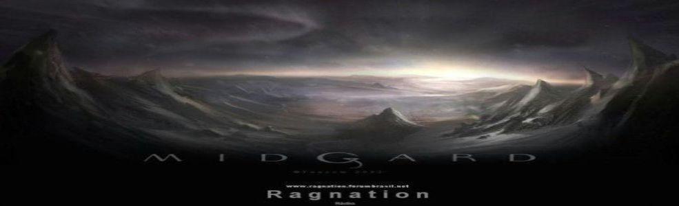 Ragnation