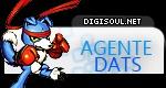 Agente Dats