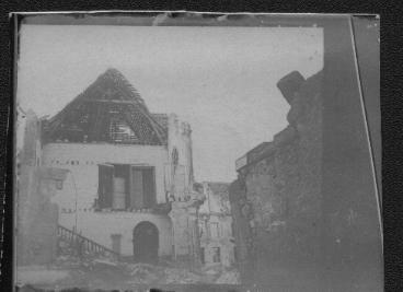 27 août 1915, Drame dans les caves de Cormicy Cormic11
