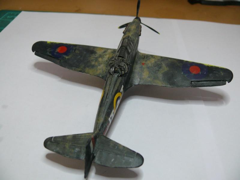Boulton sous la pluie  P1040415
