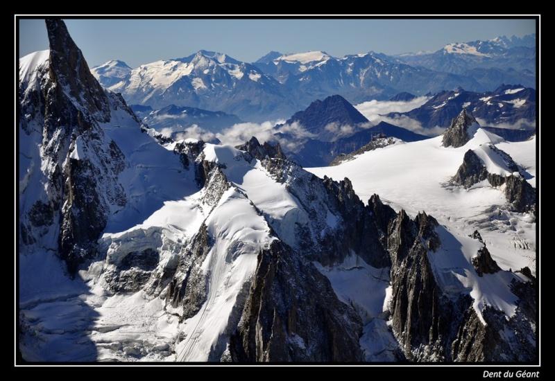 Besoin d'aide pour identification de sommets du massif du Mont Blanc Dent_d10