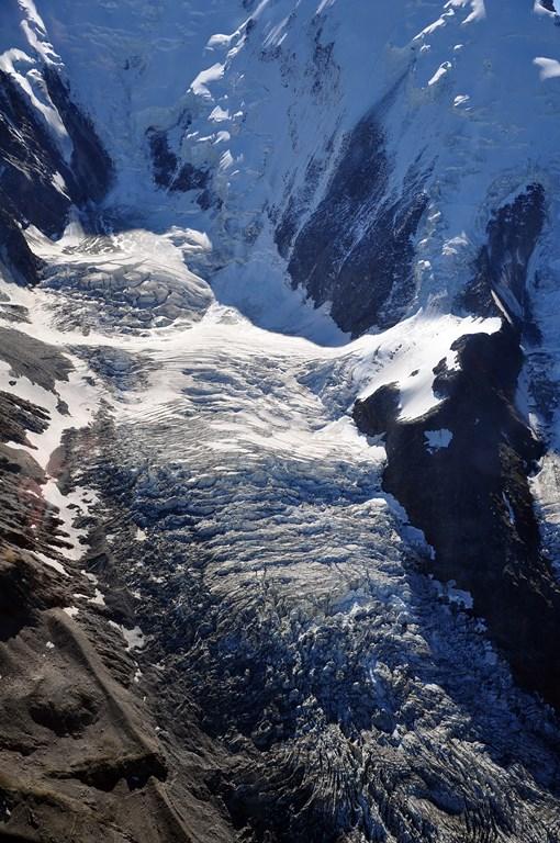 Besoin d'aide pour identification de sommets du massif du Mont Blanc Mbh_9910
