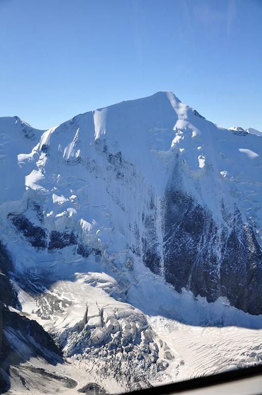 Besoin d'aide pour identification de sommets du massif du Mont Blanc Mbh_9911