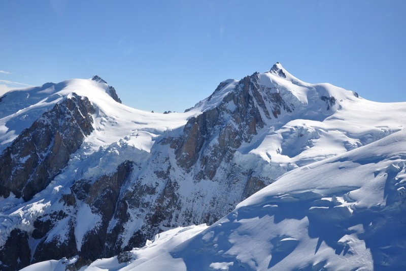 Besoin d'aide pour identification de sommets du massif du Mont Blanc Mbh_9912