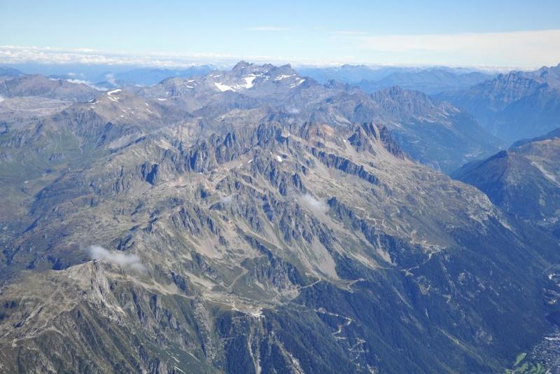 Besoin d'aide pour identification de sommets du massif du Mont Blanc Mbh_9913