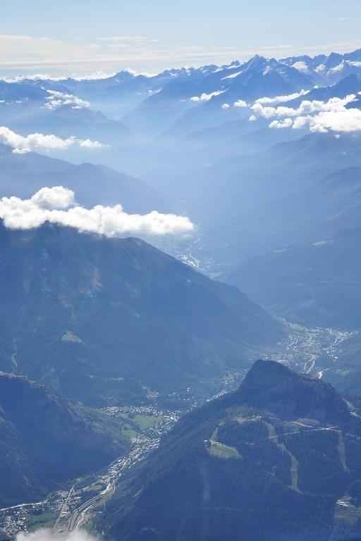 Besoin d'aide pour identification de sommets du massif du Mont Blanc Mbh_9914