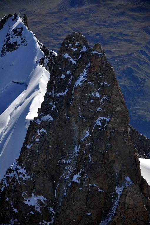 Besoin d'aide pour identification de sommets du massif du Mont Blanc Mbh_9915