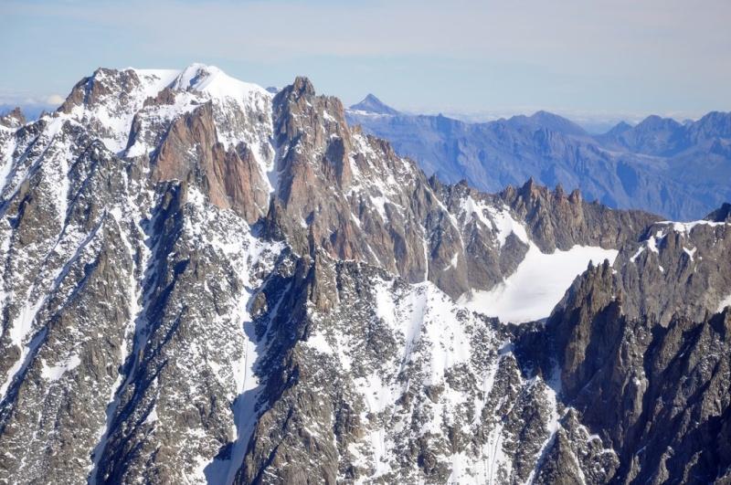 Besoin d'aide pour identification de sommets du massif du Mont Blanc Mbh_9916