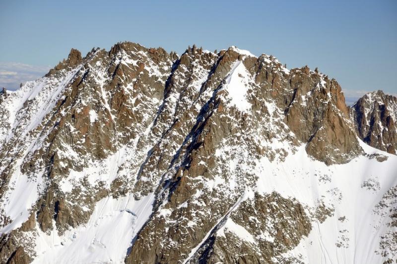 Besoin d'aide pour identification de sommets du massif du Mont Blanc Mbh_9918