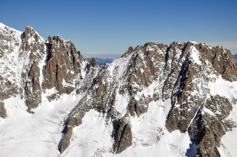 Besoin d'aide pour identification de sommets du massif du Mont Blanc Mbh_9921