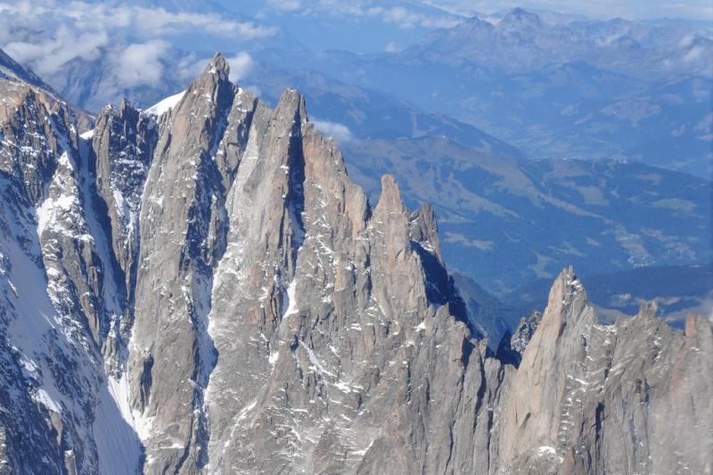 Besoin d'aide pour identification de sommets du massif du Mont Blanc Mbh_9922