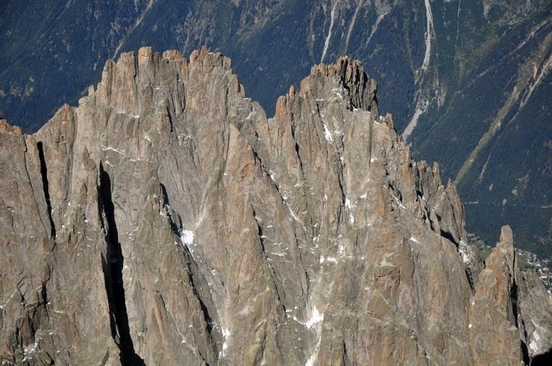 Besoin d'aide pour identification de sommets du massif du Mont Blanc Mbh_9923