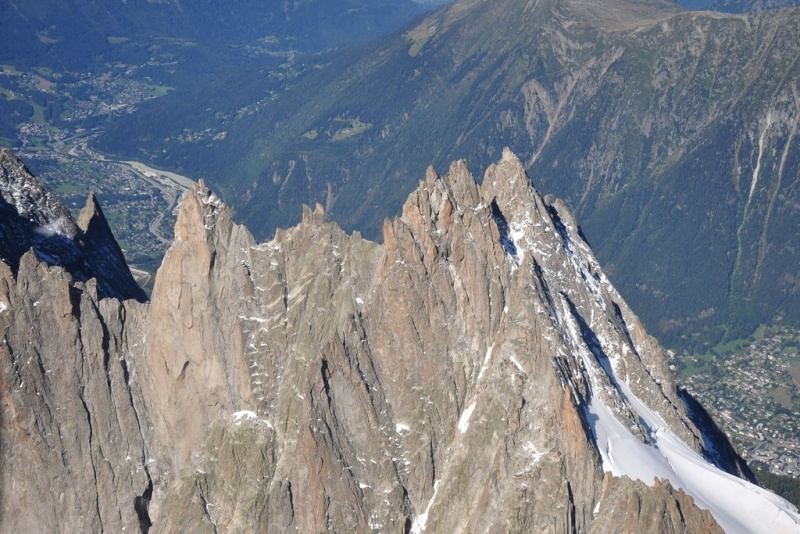 Besoin d'aide pour identification de sommets du massif du Mont Blanc Mbh_9924