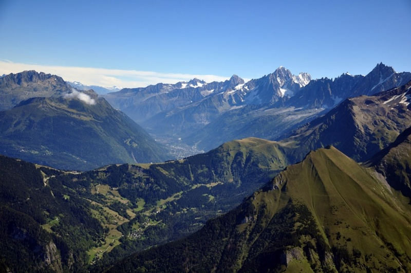 Besoin d'aide pour identification de sommets du massif du Mont Blanc Mbh_9925