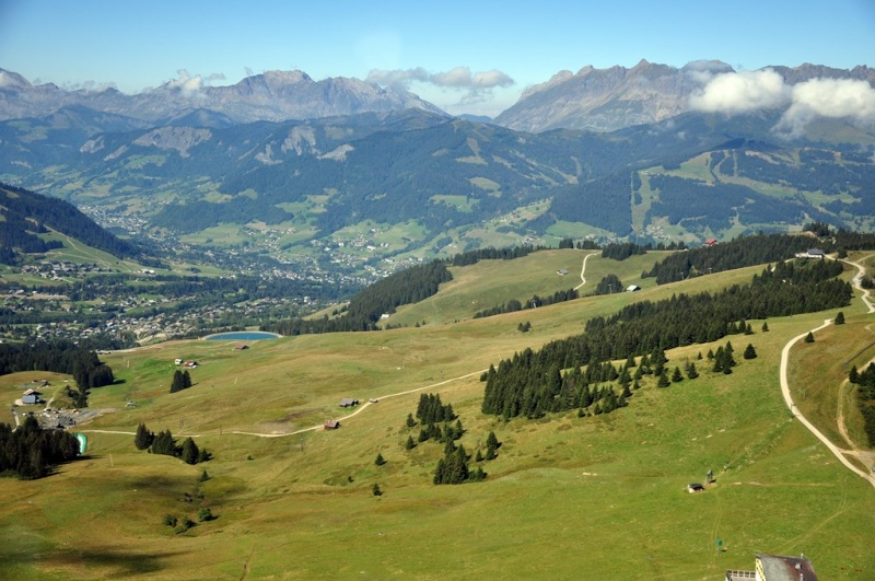 Besoin d'aide pour identification de sommets du massif du Mont Blanc Mbh_9926