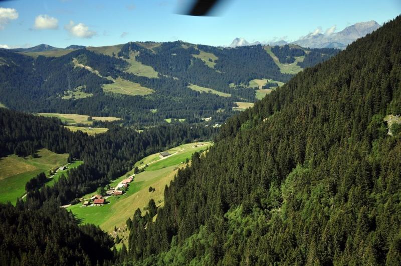 Besoin d'aide pour identification de sommets du massif du Mont Blanc Mbh_9927