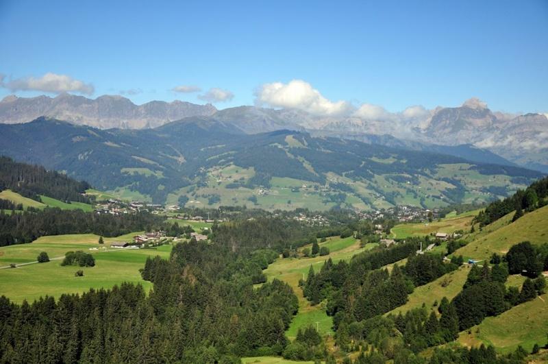 Besoin d'aide pour identification de sommets du massif du Mont Blanc Mbh_9928